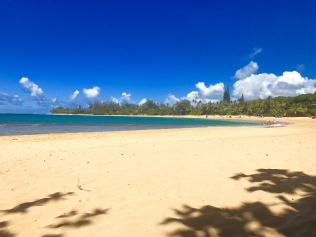 Haena State Beach
